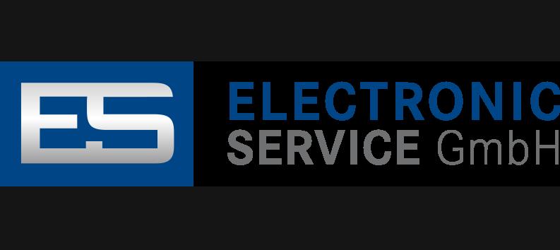 E.S. Electronic Service GmbH